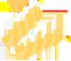 nudel-icon