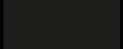 Logo Muschler schwarz 100