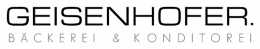 GEISENHOFER Logo Vektor