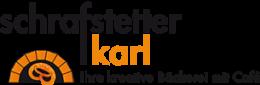 Logo Schrafstetter