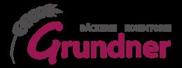 Logo_Grundner