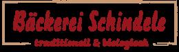 Schindele_Logo